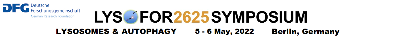 FOR2625 Symposium 2021